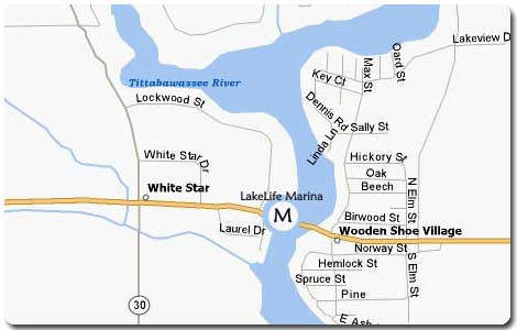 Mapquest Michigan Map.Map Directions